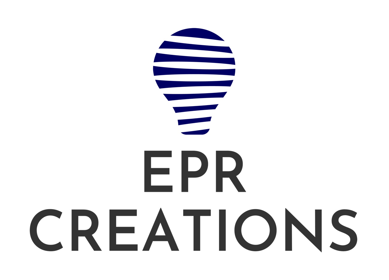Epr Creations Vertical